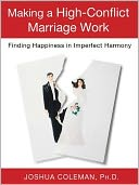 download making a high-conflict marriage work : finding happines
