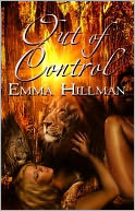 download Out of Control [Lion Shifter Multiple Partner Erotic Romance] book