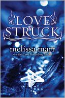 Love Struck by Melissa Marr: NOOK Book Cover