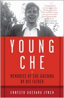 download Young Che : Memories of Che Guevara by His Father book