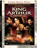 King Arthur with Clive Owen