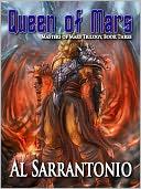 download Queen of Mars Book III in the Masters of Mars Trilogy book