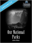 download Our National Parks : Vook Classics book