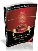 download How to Win Your War Against Back Pain book