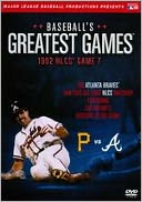 MLB: Baseball's Greatest Games - 1992 NLCS Game 7