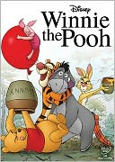 Winnie the Pooh with Jim Cummings