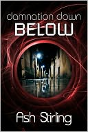 download Damnation Down Below book