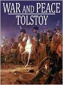 download War and Peace (Best Version) - (Bentley Loft Classics Book #1) book