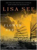 download Flower Net (Liu Hulan Series #1) book