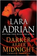 Darker After Midnight (Midnight Breed Series #10)