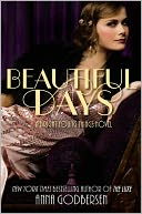 Beautiful Days (Bright Young Things Series #2) by Anna Godbersen: NOOK Book Cover