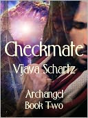 Archangel by Vijaya Schartz: NOOK Book Cover