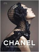 Chanel by Jerome Gautier: Book Cover