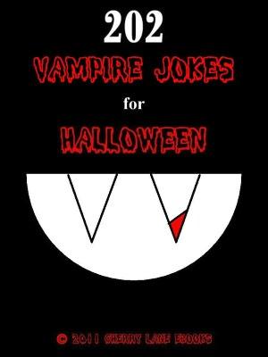congreterti download 202 vampire jokes for halloween