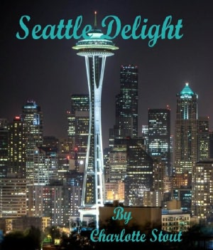 Goddess Fish Blog Tour Review: Seattle Delight by Charlotte Stout