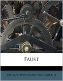 download Faust book