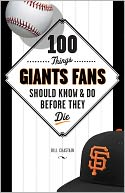 download 100 Things Giants Fans Should Know & Do Before They Die book
