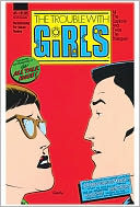 download The Trouble With Girls Vol 1 BUNDLE #5-7 book