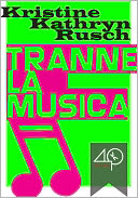 download tranne la musica book