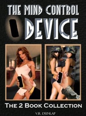 Adult cartoon erotic free movie
