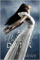 download A Beautiful Dark book