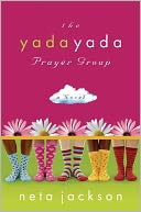 The Yada Yada Prayer Group (Yada Yada Prayer Group Series #1) by Neta Jackson: NOOK Book Cover