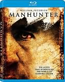 Manhunter with William Petersen