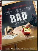 Bad Teacher with Cameron Diaz