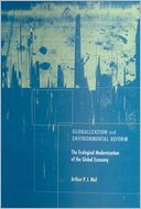download Globalization and Environmental Reform : The Ecological Modernization of the Global Economy book