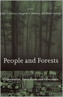 download Forest Management and Planning book