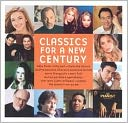 Classics for a New Century: CD Cover