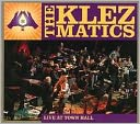 The Klezmatics, Live at Town Hall