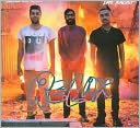Das Racist, Relax