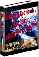 download Making Money Fast - Simple and Economical Automatic eBook Store System book
