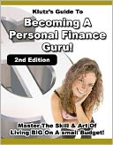 download Personal Finance Guru 2nd Edition book