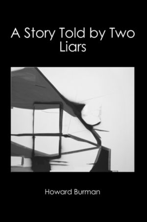 two liars