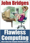 download Flawless Computing book