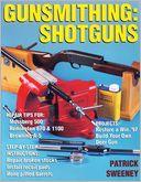 download Gunsmithing : Shotguns: Shotguns book