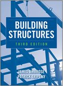 download Building Structures book
