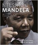 Nelson Mandela by David Elliot Cohen: NOOK Book Cover
