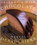 download Celebrate with Chocolate : Totally Over-the-Top Recipes book