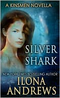 Silver Shark