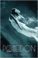 Of Poseidon
