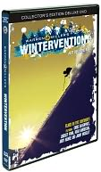 Warren Miller's Wintervention with Jonny Moseley