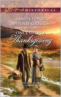 download Once Upon a Thanksgiving : Season of BountyHome for Thanksgiving book