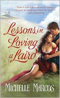 download Lessons in Loving A Laird book