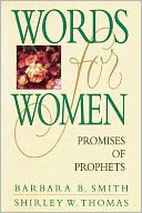 download Words for Women : Promises of Prophets book