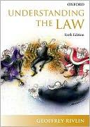 download Understanding the Law book