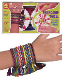 Friendship Wheel by ALEX: Product Image