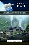 download Global Warming 101 book